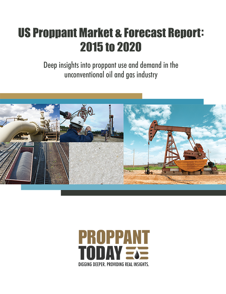 proppant-report-cover-724